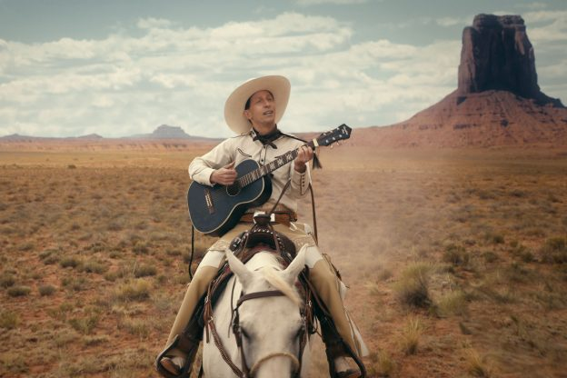 VFX Supervision  The Coens  Western The Ballad of Buster Scruggs 7d5077ccc