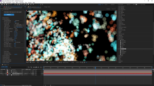 Red Giant Trapcode Suite 15 Archives - postPerspective