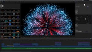 After Effects Archives - postPerspective