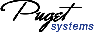 puget_systems_logo_color-szd
