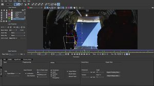 compositing Archives - postPerspective