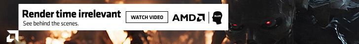 AMD 2.1