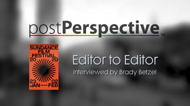 Brady Betzel Archives Postperspective