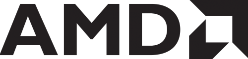 AMD Black Logo-szd