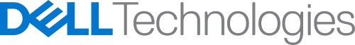 DellTech_Logo_Prm_Blue_Gry_rgb-szd
